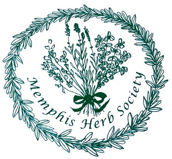 Memphis Herb Society